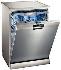 Утилизация посудомоечных машин Петроградский