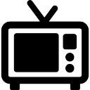 televizorov