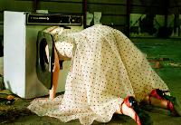 утилизация стиральных машин в СПБ