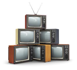 utilizaciya-televizorov