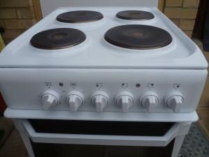 Утилизация электрических плит Выборгский