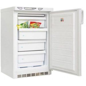 Утилизация морозильных камер Василеостровский