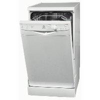 Утилизация посудомоечных машин Василеостровский