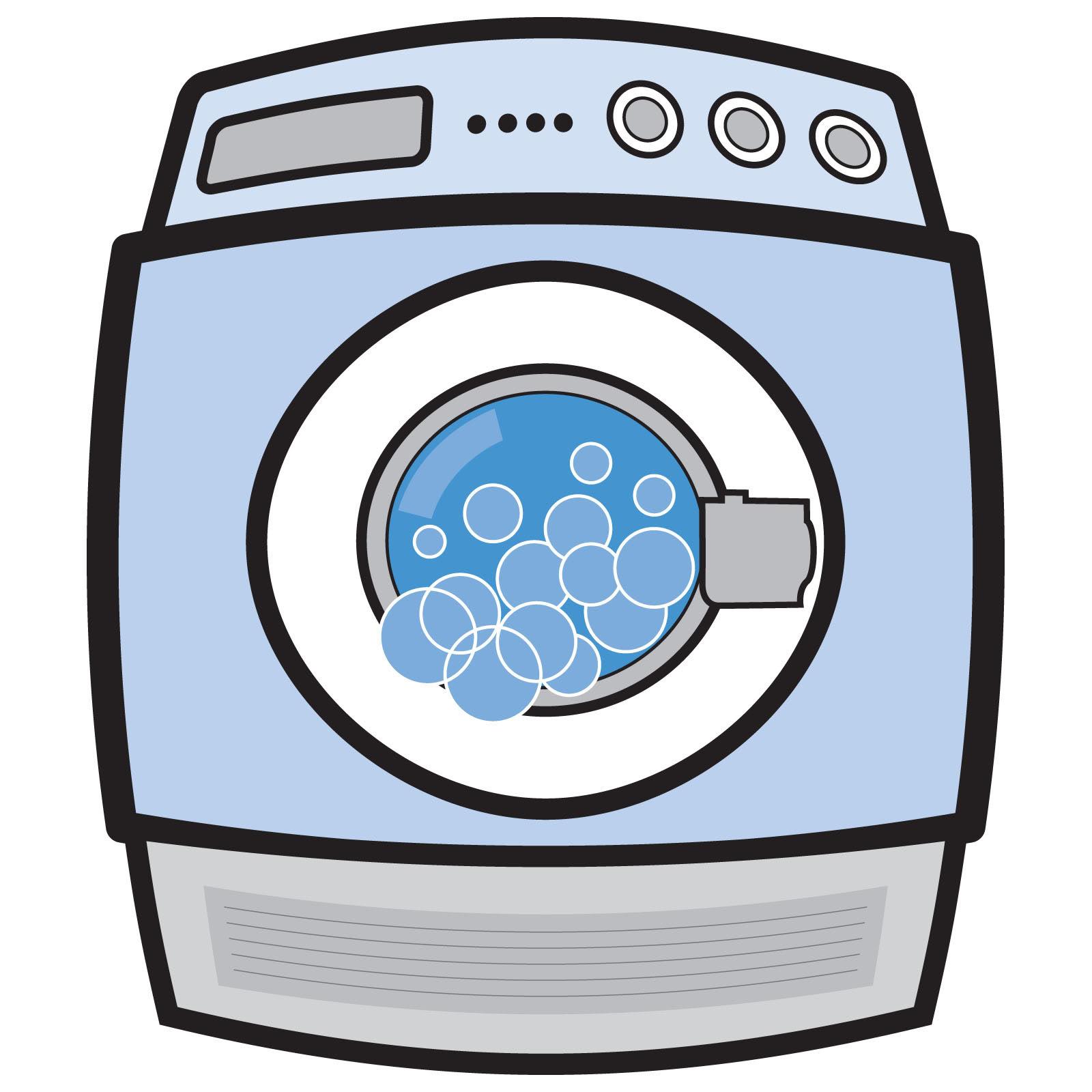 продать бу стиральную машину