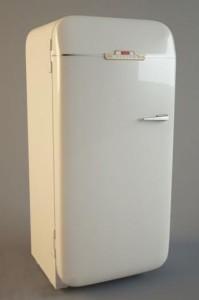Утилизация холодильников Василеостровский