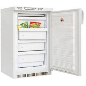 Утилизация морозильных камер Красногвардейский