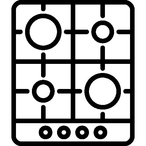mikrovolnovka
